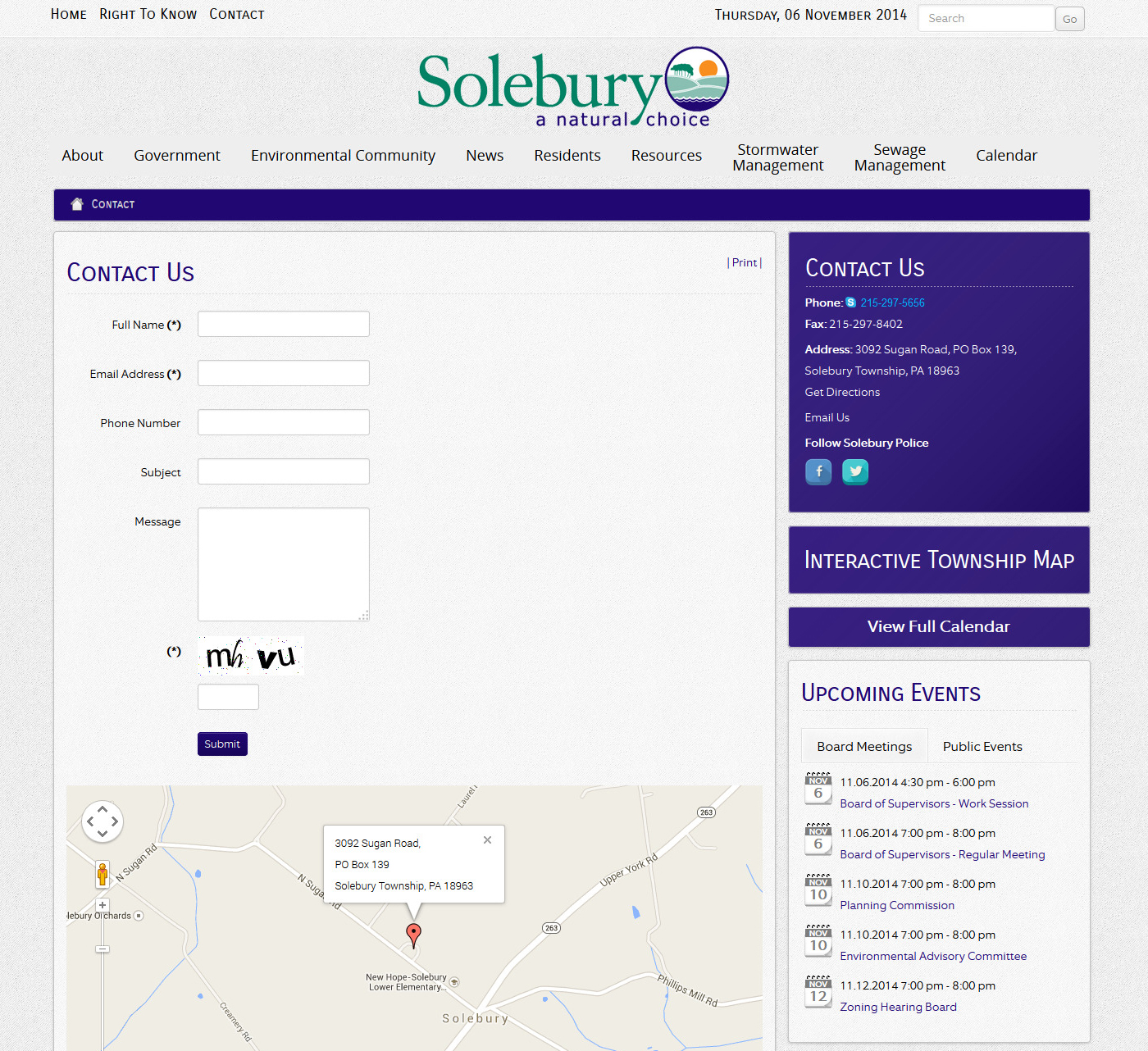 solebury dating site Attorney: client has confessed to killing 4 men in bucks county written by maryclaire dale and anthony izaguirre/associated press | jul 13, 2017 3:17 pm.