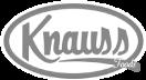 knauss_bw