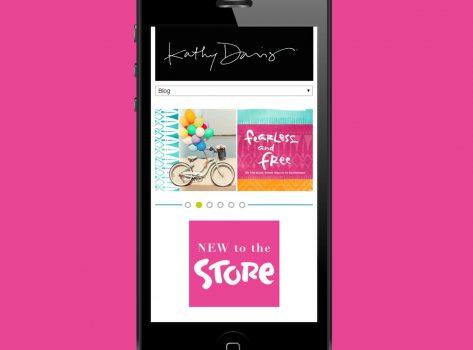 kathy_davis_responsive_home_new