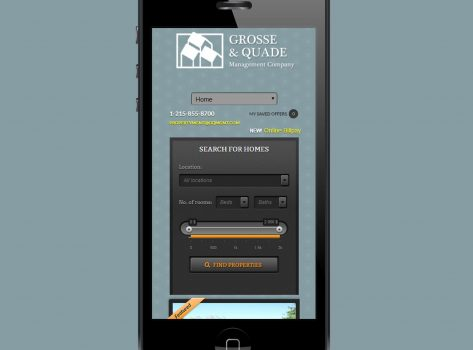 gross_quade_home_responsive